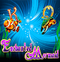Enchanted Mermaid Microgaming