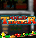 Old Timer Betsoft