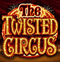 The-Twisted Circus Microgaming