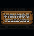 Viking's Treasure NetEnt